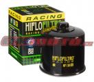 Olejový filtr HifloFiltro HF138RC - Suzuki GSX 1300 R Hayabusa, 1300ccm - 99-18