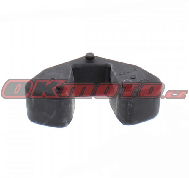 Tlumicí guma do unašeče rozety - Suzuki DL 1000 V-Strom, 1000ccm - 14-14