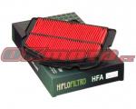 Vzduchový filtr HifloFiltro HFA3911 - Suzuki GSX 1300 R Hayabusa, 1300ccm - 08-18