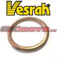 Těsnění výfuku VESRAH VE-4016 - Kawasaki KLE 650 Versys, 650ccm - 17-19