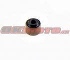 Gufero ventilu Benelli - Benelli TRK 502, 500ccm - 16-19