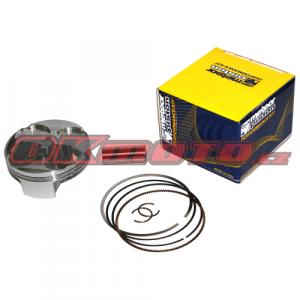 Pístní sada METEOR SPORT - C (76,78) kovaný píst - Honda CRF 250 R, 250ccm - 10-13