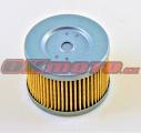 Olejový filtr Benelli - Benelli BN 125, 125ccm - 17-19