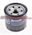 Olejový filtr Benelli - Benelli TRK 502 X, 500ccm - 18-19