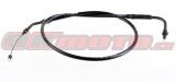 Plynové lanko Benelli - otevírací - Benelli TRK 502 X, 500ccm - 18-19
