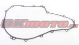 Těsnění spojkového víka Benelli - Benelli TRK 502, 500ccm - 16-19