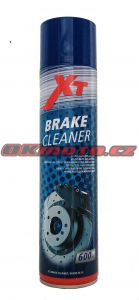 XT - Brake Cleaner - 600ml