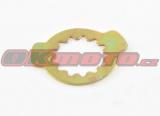 Zajišťovací podložka Benelli - Benelli TRK 502 X, 500ccm - 18-19