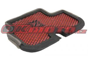 Vzduchový filtr Pipercross MPX113 - Kawasaki ER-6N, 650ccm - 06-08