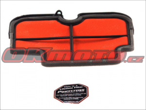 Vzduchový filtr Pipercross MPX172 - Kawasaki ER-6N, 650ccm - 09-11