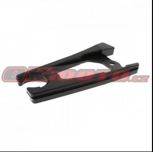 Chránič kyvné vidlice 5VK-F2151-00-00 - Yamaha XT 660 X, 660ccm - 04-06