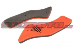 Vzduchový filtr Pipercross MPX038 - Ducati 748, 748ccm - 94-03