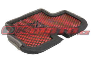 Vzduchový filtr Pipercross MPX113 - Kawasaki KLE 650 Versys, 650ccm - 07-14