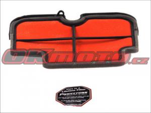 Vzduchový filtr Pipercross MPX172 - Kawasaki ER-6F, 650ccm - 09-11